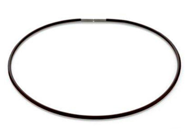 Kautschukband 1,6 mm