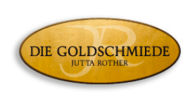 Goldschmiede Rother